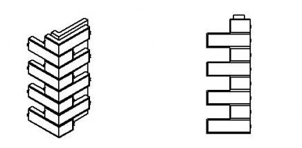 изображение-угловой-панели.png